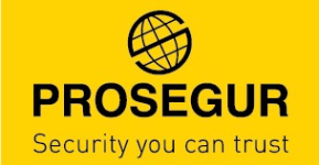 Prosegur - Security you can trust
